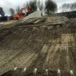 Calais BMX
