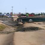 BMX_Arena_1920