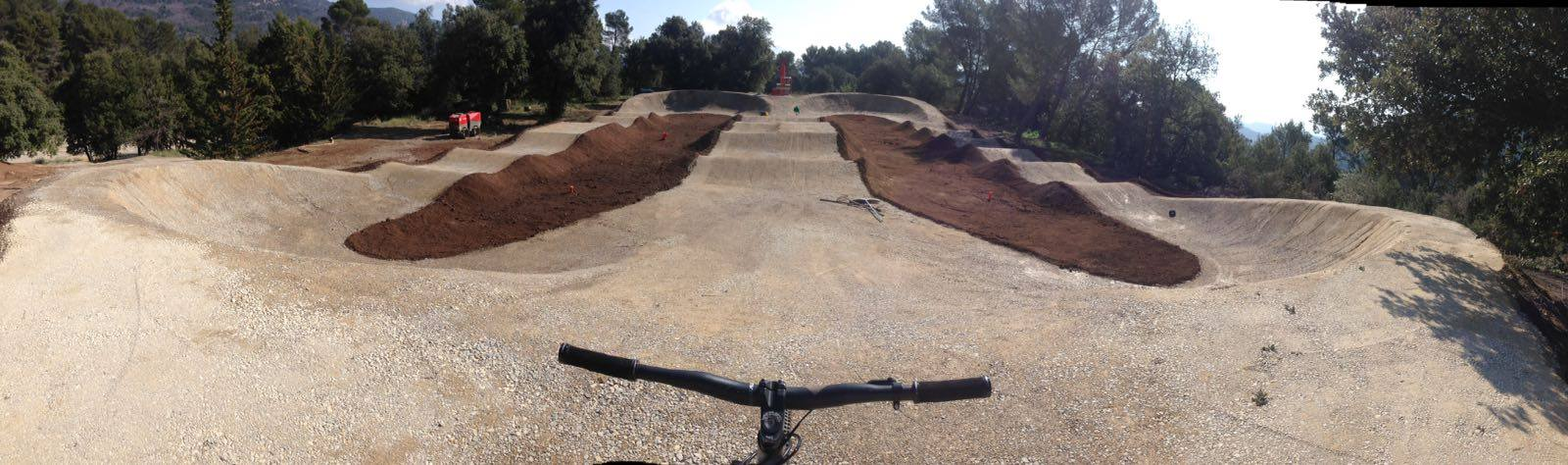 pumptrack 3