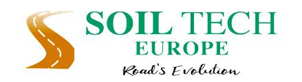 soil-tech-europe